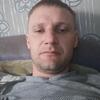 Саша, 35, г.Череповец