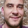aleks, 36, Yoshkar-Ola