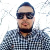 Fors shahzodasi, 29 лет, Рак, Москва