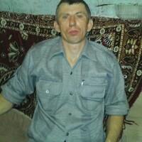 Сергей, 40 лет, Водолей, Мамлютка