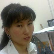 Алёна, 26, г.Куйтун