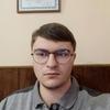 Максим, 20, г.Херсон