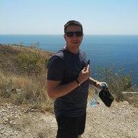 Александр, 40 лет, Весы, Зеленоград