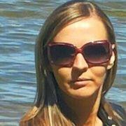 Karina 39 лет (Весы) Рига