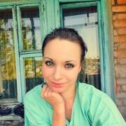 наталья, 22, г.Могилёв