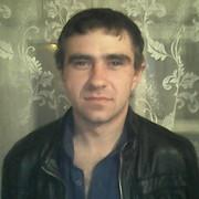 Иван Люлин 31 год (Водолей) Долгоруково
