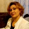 Lyudmila, 53, Sumy