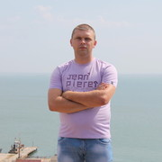 Николай 40 Каневская