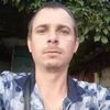 Валера, 30, г.Актобе