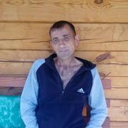 Евгений 51 год (Лев) Барнаул