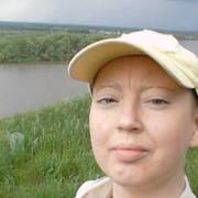 Лена, 39, г.Ачинск