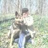 іван, 67, г.Энергодар