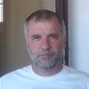 Muslim, 44, Grozny