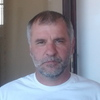 Muslim, 44, г.Грозный