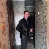 Рафаэль, 43, г.Чистополь