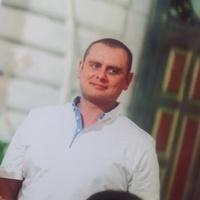 Вячеслав Поночовный, 45 лет, Близнецы, Киев