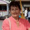 Наташа, 65, г.Новотроицк