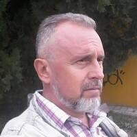 Владимир, 22 года, Козерог, Энергодар