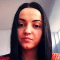 Катерина, 28 років, Діва, Тернопіль