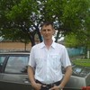 Сергей, 45, г.Выселки