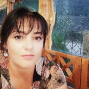 Александра, 42, г.Бахчисарай