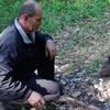 Сергей, 49, г.Хотин