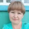 Гульсина, 34, г.Уфа