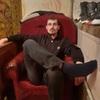 Артем Бондарь, 29, Павлоград