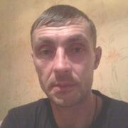 Лео, 32, г.Гомель