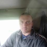 артем, 32, г.Заозерный
