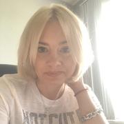 Светлана, 46, г.Александров