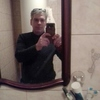 Дмитрий, 45, г.Гатчина