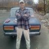 Михаил, 46, г.Таганрог