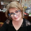 Елена, 44, г.Гомель