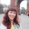 Natali, 46, г.Витебск