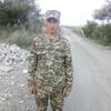 Николай, 26, г.Усть-Каменогорск