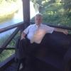 Вячеслав, 61, г.Мытищи