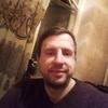 юрий гудман, 30, г.Москва
