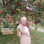 елена, 58, г.Кирово-Чепецк