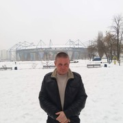 Дмитрий 36 Грайворон