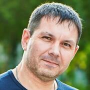 Михаил, 46, г.Владимир