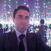 Zaven, 36, г.Ереван