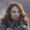Марина, 44, г.Кременчуг