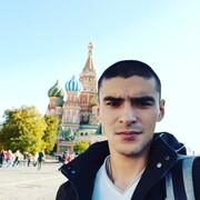 Ilmir, 28, г.Учалы