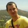 виктор, 43, г.Измаил
