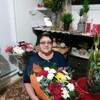 Людмила, 70, г.Тират-Кармель