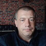 Евгений, 42, г.Киров