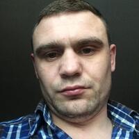 Виталий, 33 года, Овен, Донецк