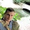 Костя, 25, г.Николаев