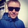 Денис ◄▌▌█▬▬▬▬█▐▐►, 27, г.Москва